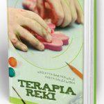 Terapia ręki - grafomotoryka